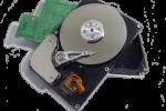 hard-drive-95277-200-min