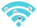 wifi-1989627-300-min